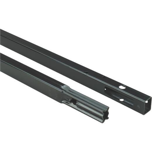 Garage Door Rail Extension Kits