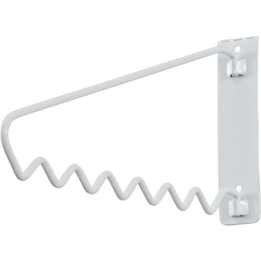 ClosetMaid Over-the-Door Hanger Bar