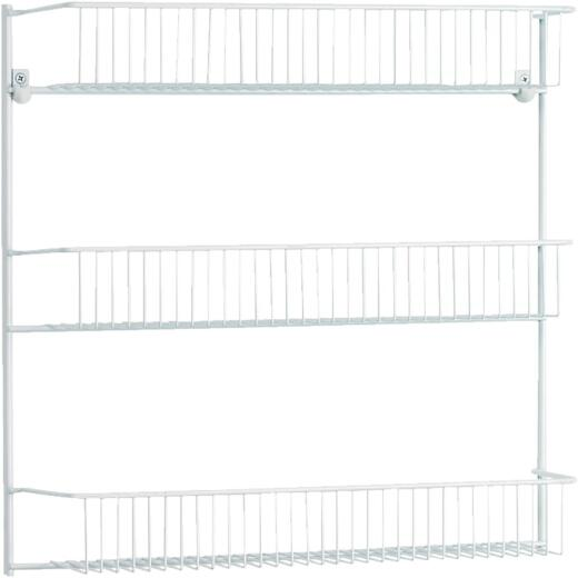 ClosetMaid 3-Tier Storage Rack