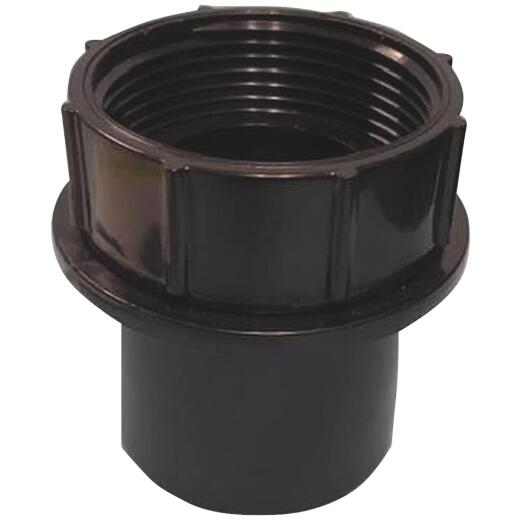 United States Hardware Strainer Swivel Adapter