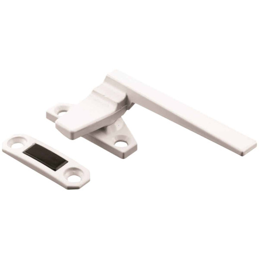 Prime-Line Right Hand Casement Lock Handle