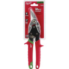 Milwaukee 10 In. Aviation Right Snips Image 2