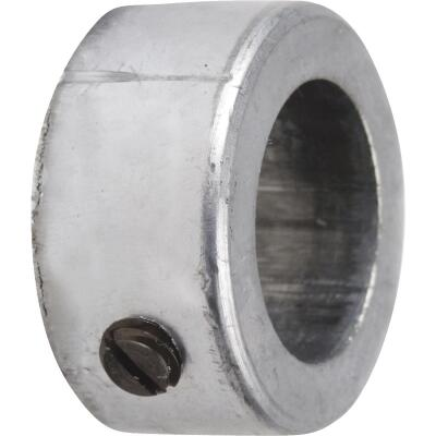 Chicago Die Casting 1/4 In. Shaft Collar