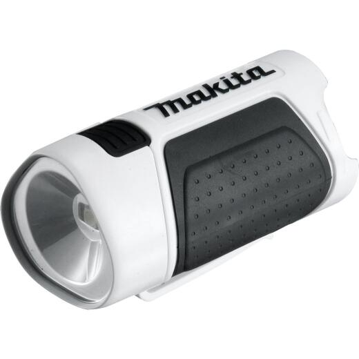 Makita 12 Volt LXT Lithium-Ion LED Ultra-Compact Flashlight