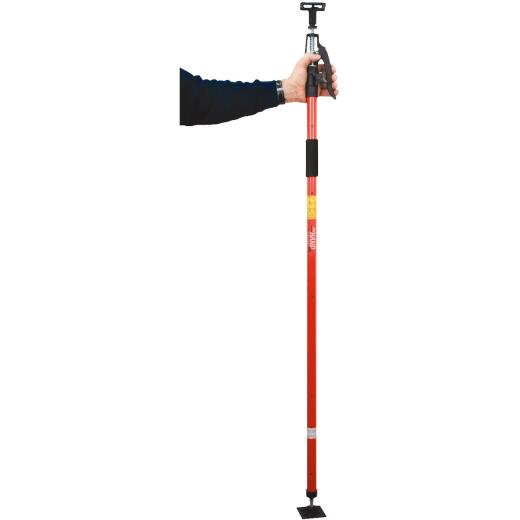FastCap 3rd Hand HD Support Rod