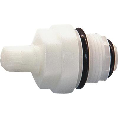 Danco Hot/Cold Water Stem for Midcor