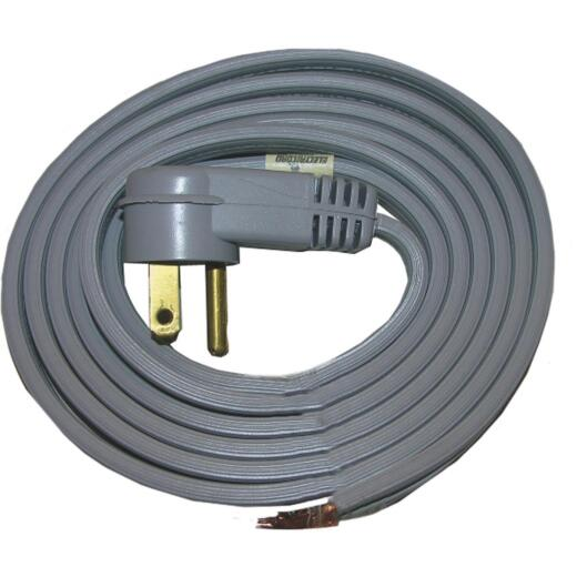 Lasco 6 Ft. 14/3 15A Dishwasher Cord