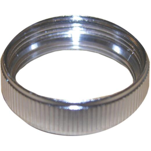 Lasco Female to Female Faucet Adapter