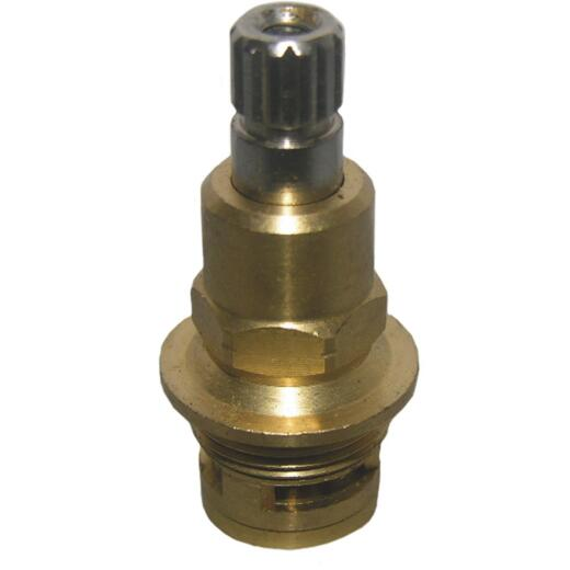 Lasco Cold Water Price Pfister Hydro Seal No. 2072 Faucet Stem