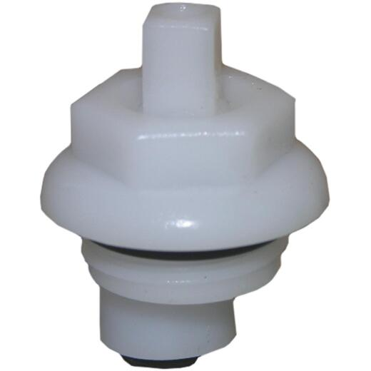 Lasco Hot/Cold Water Sterling No. 0276 Faucet Stem