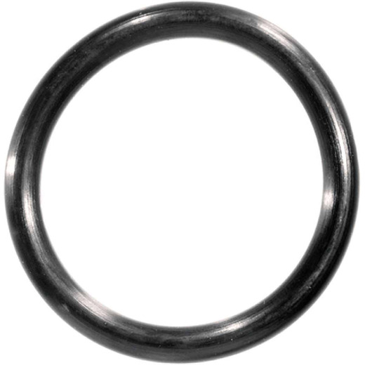Danco #46/ #108 1-5/8 In. x 2 In. O-Ring