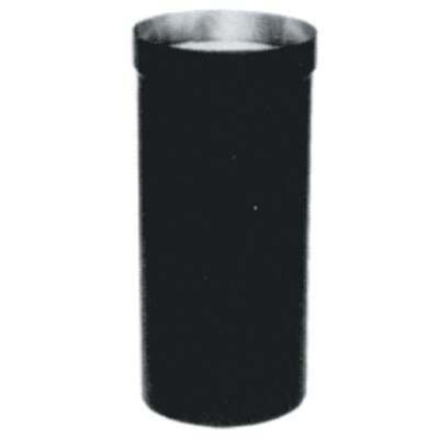 SELKIRK Sure-Temp 6 In. Retrofit Dripless Smoke Pipe Adapter