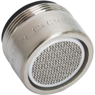 Do it 1.5 GPM Dual Thread Aerator