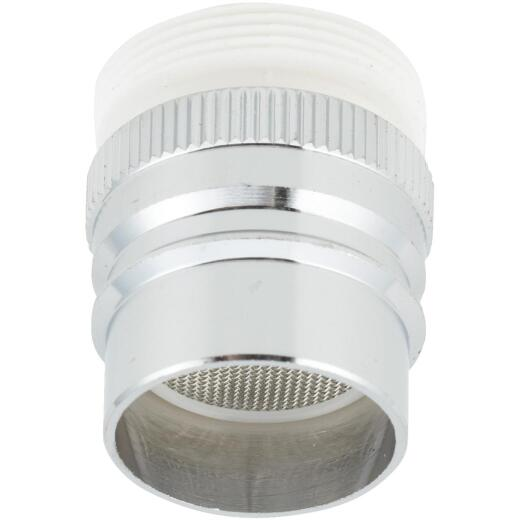 Do it Duo-Fit Dishwasher Faucet Aerator
