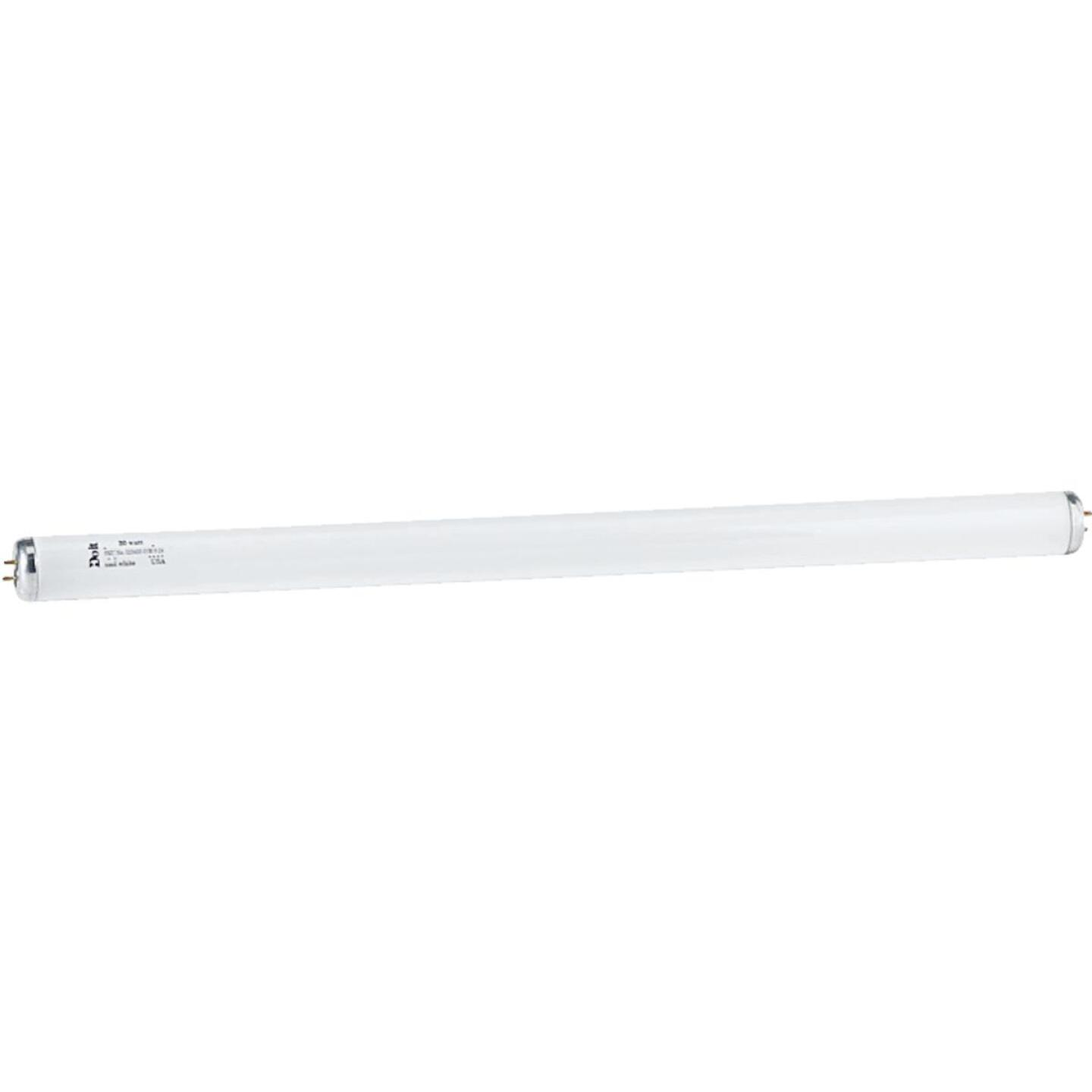 Do it 30W 36 In. Cool White T12 Medium Bi-Pin Fluorescent Tube Light Bulb (2-Pack) Image 1