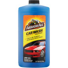 Armor All 24 Oz. Liquid Car Wash Image 1