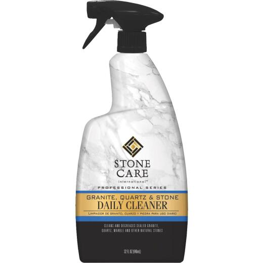 Stone Care International 32 Oz. Daily Stone Cleaner