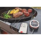 Weber iGrill2 Bluetooth Thermometer Image 2