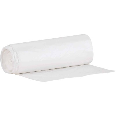 Performance Plus 16 Gal. Natural High Density Can Liner (1000-Count)