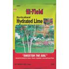 Hi-Yield 2 Lb. 60 Ft. Coverage Plant Bedding Lime Image 1