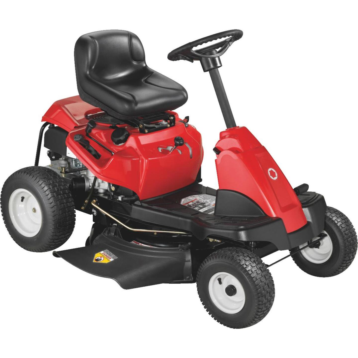 Troy-Bilt 30 In. 382cc Troy-Bilt Neighborhood Lawn Tractor Image 1