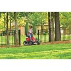 Troy-Bilt 30 In. 382cc Troy-Bilt Neighborhood Lawn Tractor Image 2
