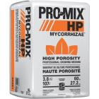 Pro Mix HP Mycorrhizae 3.8 Cu. Ft. All Purpose Potting Mix Image 1