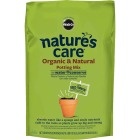 Miracle-Gro Nature's Care 8 Qt. 4-1/2 Lb. All Purpose Organic Potting Soil Image 1