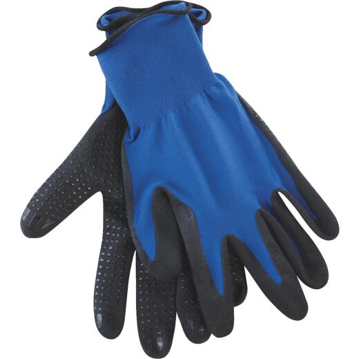 Do it Men's XL Polyurethane Coated Glove