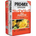 Pro Mix Ultimate 2 Cu. Ft. All Purpose Potting Mix Image 1