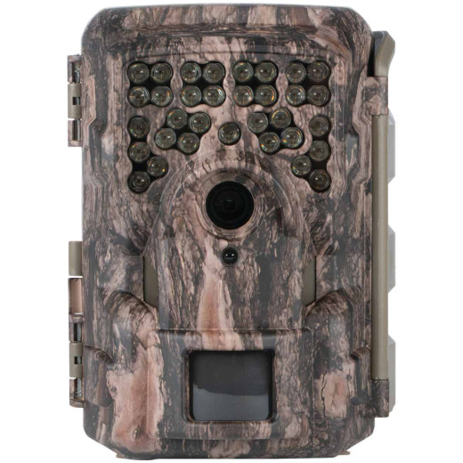 Moultrie M-8000i 20-Megapixel Trail Camera