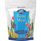 Lilly Miller 4 Lb. 6-12-0 Bone Meal Image 1