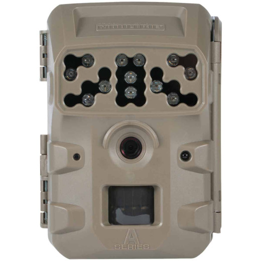 Moultrie A-300 12-Megapixel Trail Camera