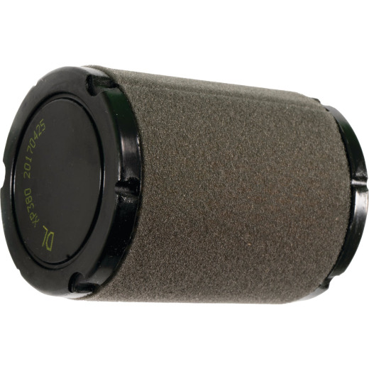 MTD Air Filter for Powermore and Troy-Bilt 382cc and 439cc Premium OHV Engines