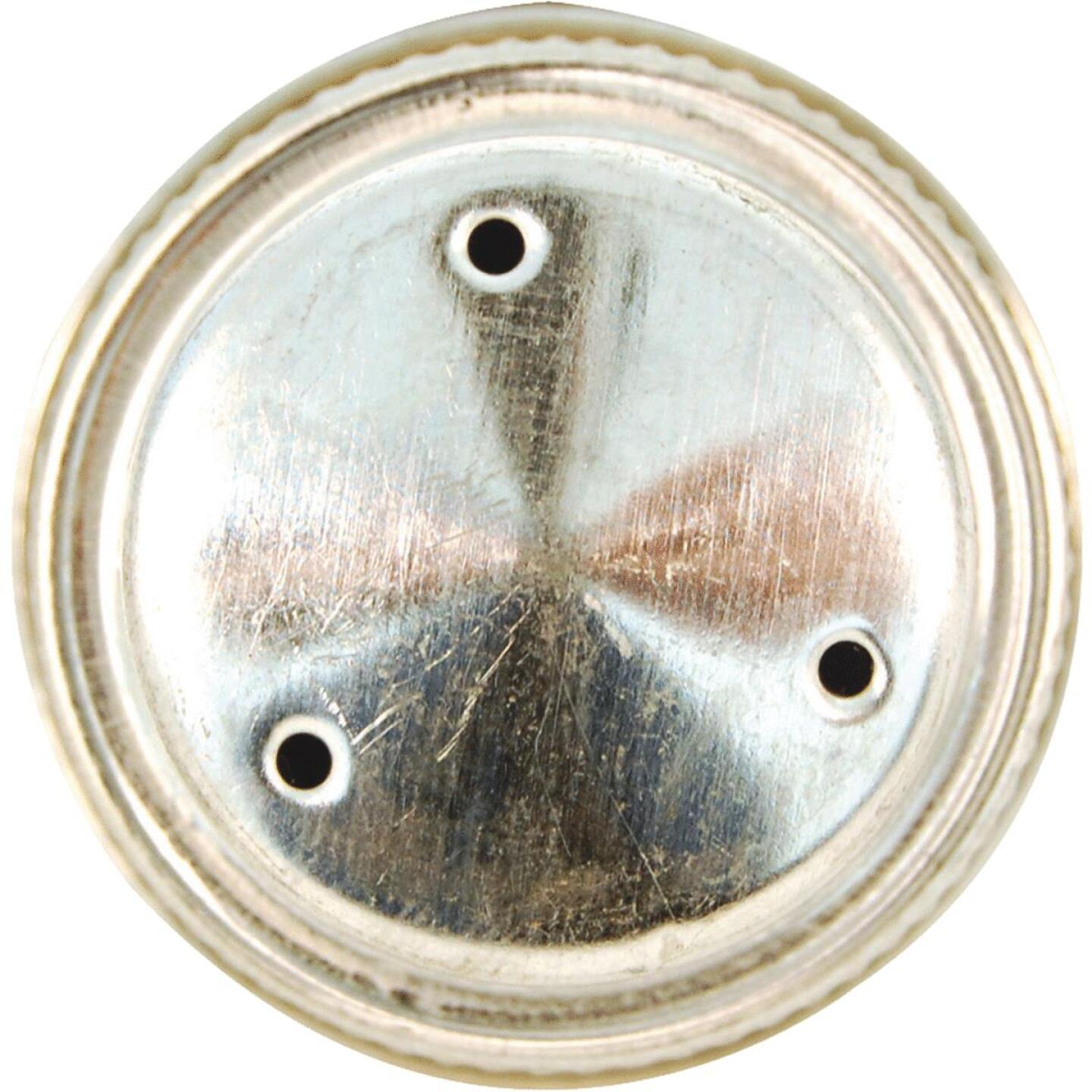 Arnold Briggs & Stratton 1-1/2 In. Vented Gas Cap Image 1