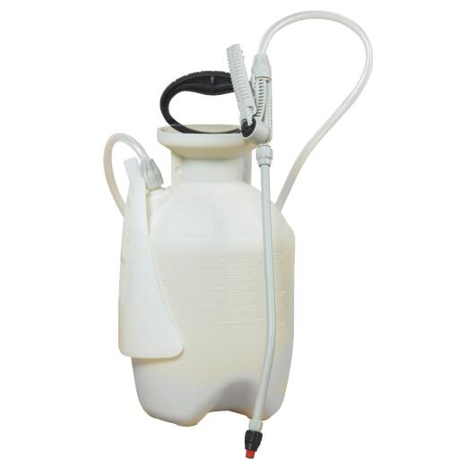 Chapin Clean-N-Seal 1 Gal. Poly SureSpray Deck Sprayer