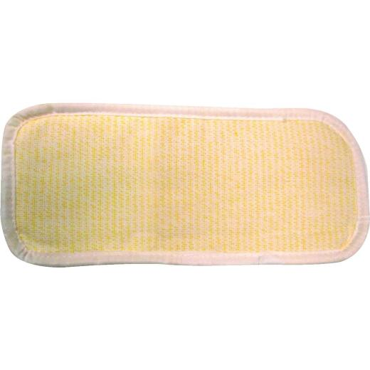 FINISH APPLICATOR PAD