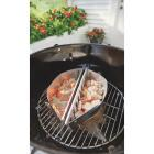 Char-Basket Aluminized Steel Charcoal Fuel Holders (2-Pack) Image 3