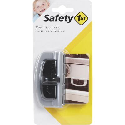 Safety 1st Plastic Oven Door Lock