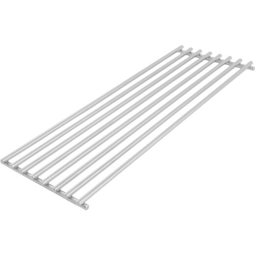 Broil King 6.3 In. x 17.4 In. Stainless Steel Cooking Grid