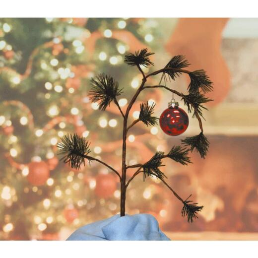 Product Works 24 In. Charlie Brown Christmas Tree